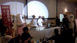 三浦君結婚式1